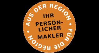 Wohn(t)raum Leipzig